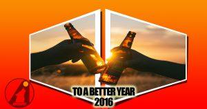 better year
